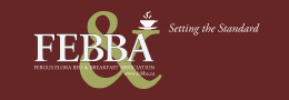 FEBBA: Fergus Elora Bed & Breakfast Association